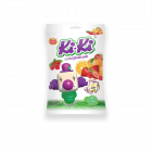 Ki-Ki Fruit Chews