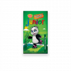 Animal Kingdom Junior – Panda