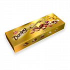 Dorina Chocolate Dragée