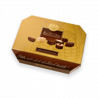 KRAŠ 1911 – Finest Chocolate Pralines
