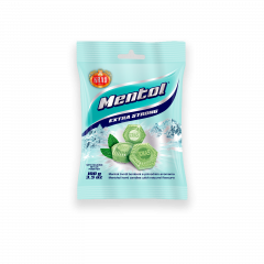 Mentol Extra Strong