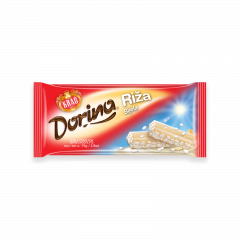 Dorina White Rice